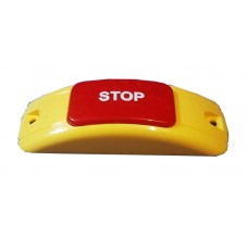 Кнопка остановки автобуса