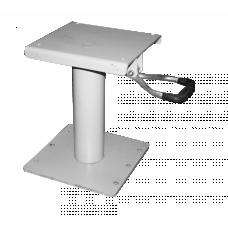 Поворотный механизм сиденья