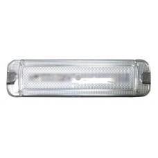 Плафон освещения светодиодный