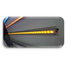 Профиль светодиодный 10