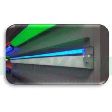 Профиль светодиодный 3