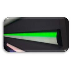 Профиль светодиодный 5