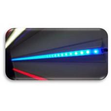 Профиль светодиодный 8