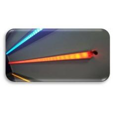 Профиль светодиодный 9