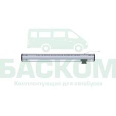 Конвекторная батарея в салон микроавтобуса 1,5 м