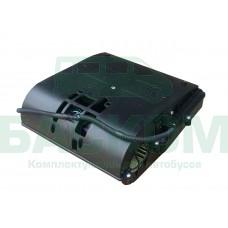 Зависимый отопитель ОСА - 9000 (9 кВт 12V)